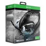 Auricular-Stereo-Afterglow-Lvl-5-Plus---Camo-Blanco_1