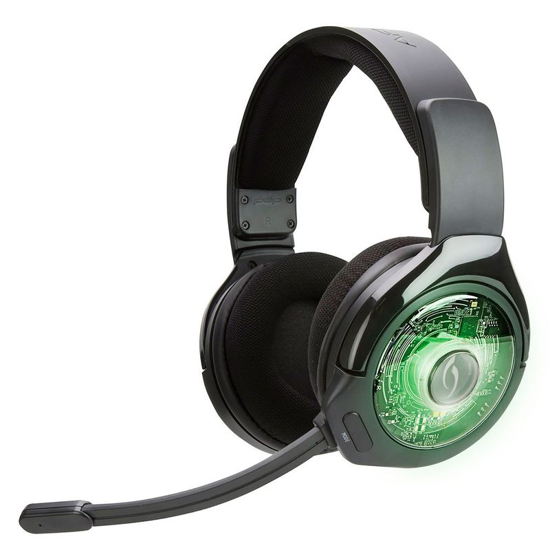 Auricular-Afterglow-Wireless-Ag-9--Negro