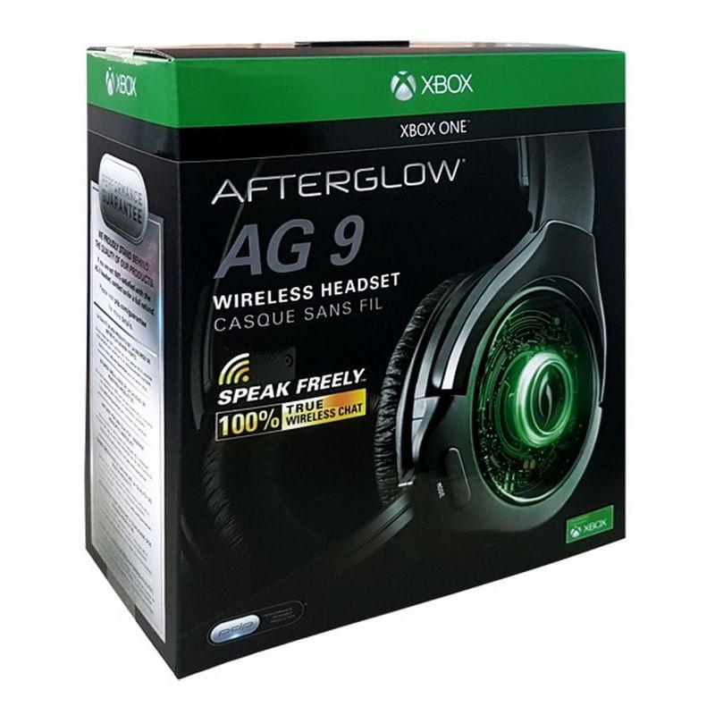 Auricular-Afterglow-Wireless-Ag-9--Negro_1
