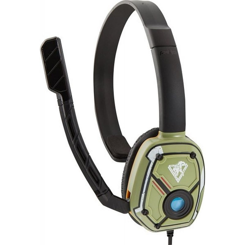 Auricular-Chat-Lvl-1-Oficial-Titanfall-2-XBOX-ONE