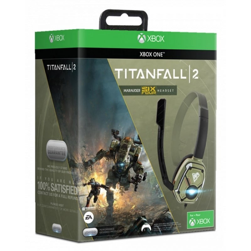 Auricular-Chat-Lvl-1-Oficial-Titanfall-2-XBOX-ONE_1