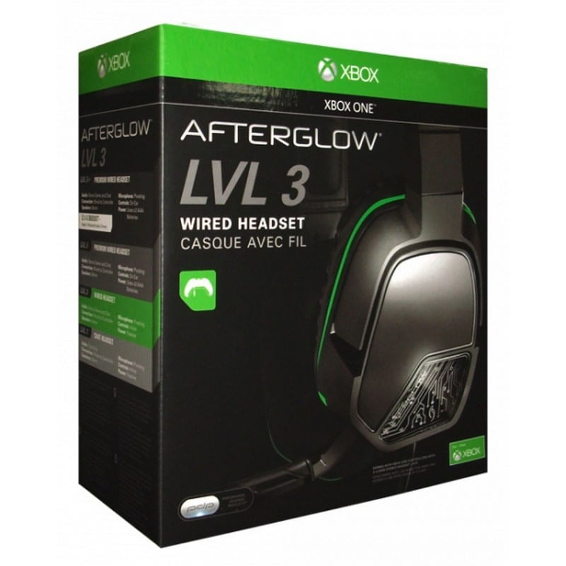 Auricular-Stereo-Afterglow-Lvl-3_1