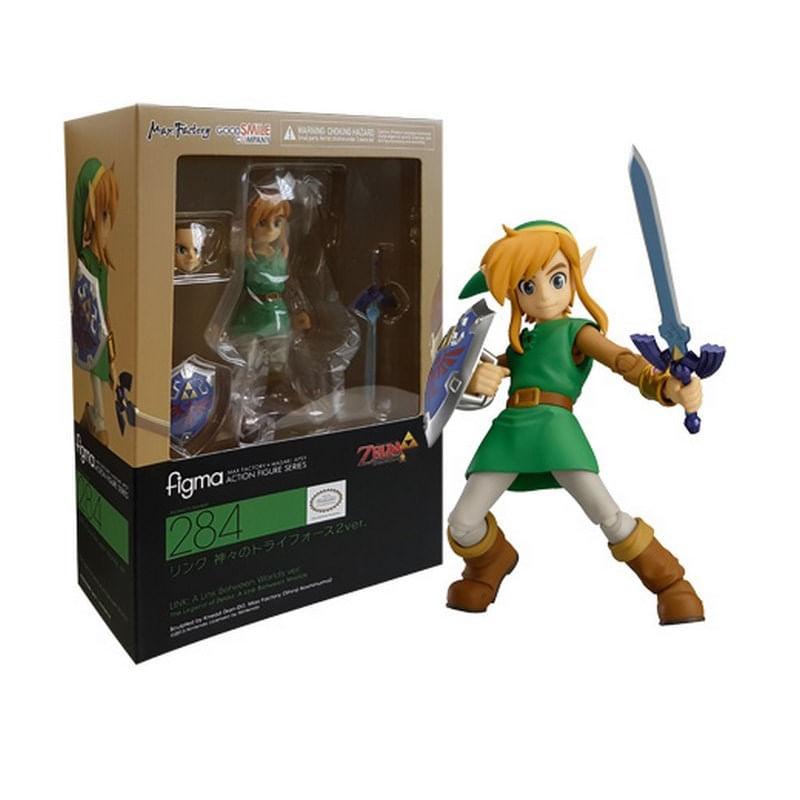 Figura-Figma-Link--Zelda-Link-Between-Two-Worlds_1