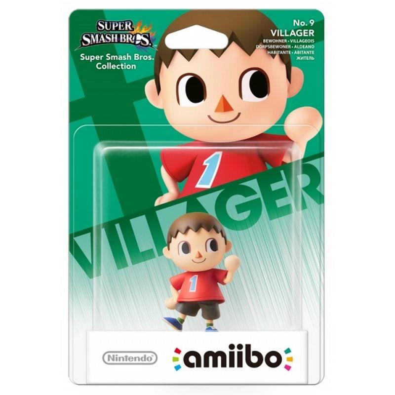 Figura-Amiibo-Villager--Serie-Ssb-_1