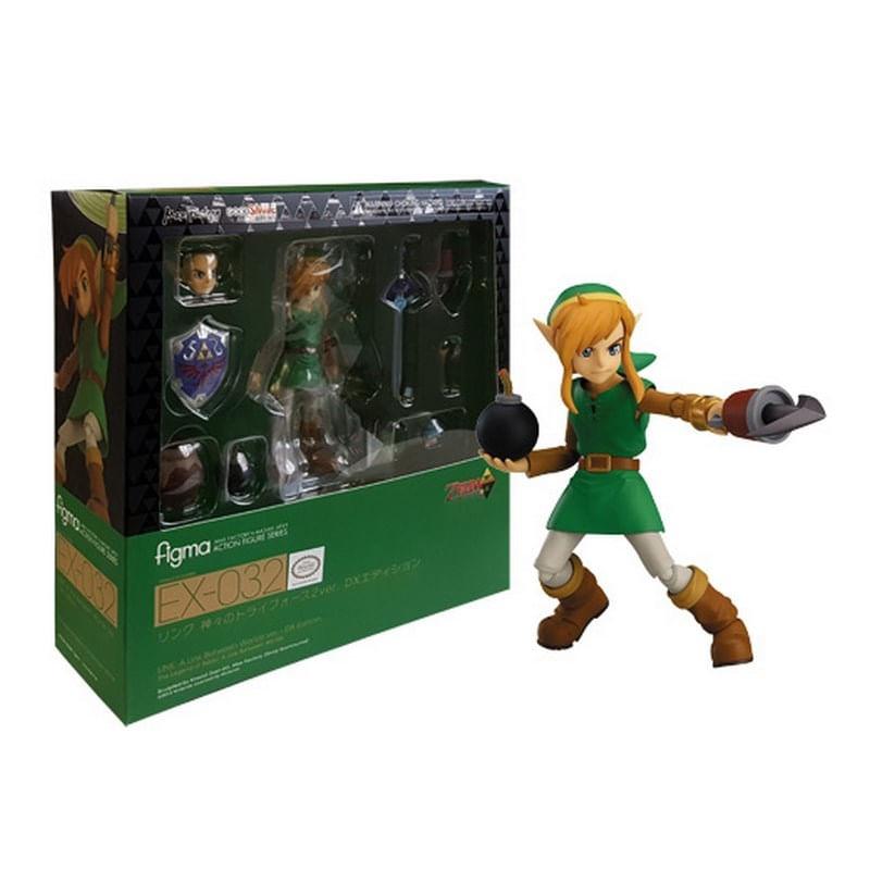 Figura-Figma-Link--Zelda-Link-Between-Two-Worlds-Deluxe_1