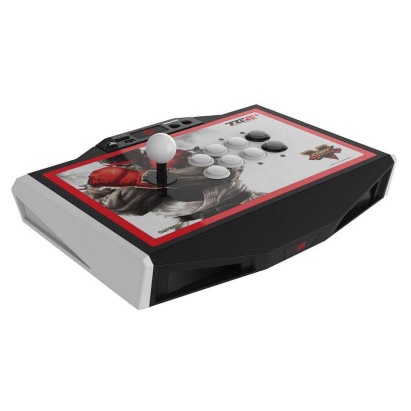 Street-Fighter-V-Arcade-Stick-Tournament-Edition-2-