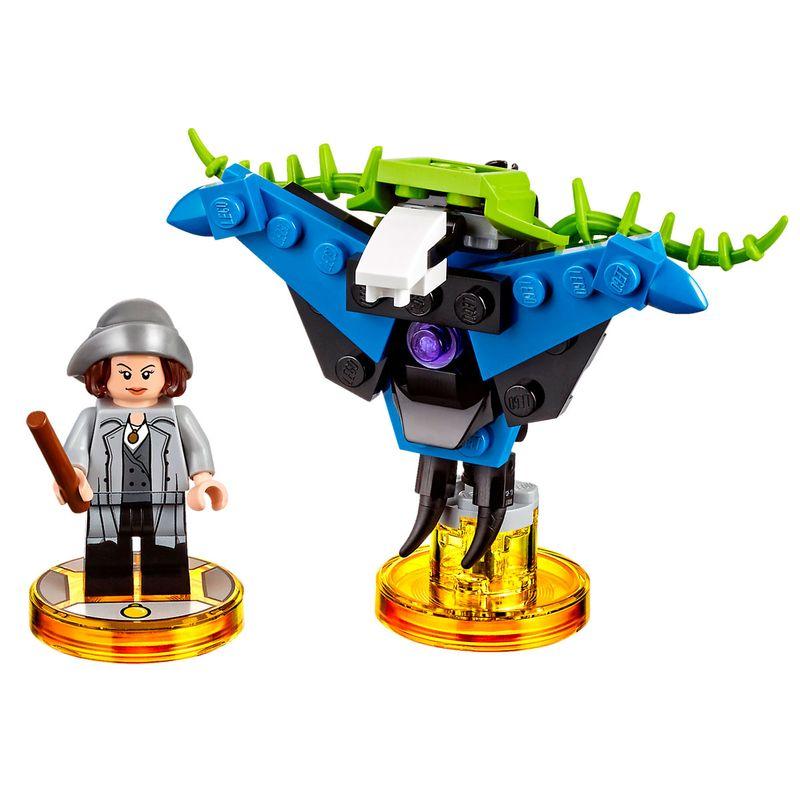 Lego-Dimensions-Fun-Pack--Fantastic-Beasts