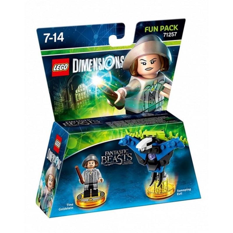 Lego-Dimensions-Fun-Pack--Fantastic-Beasts_1