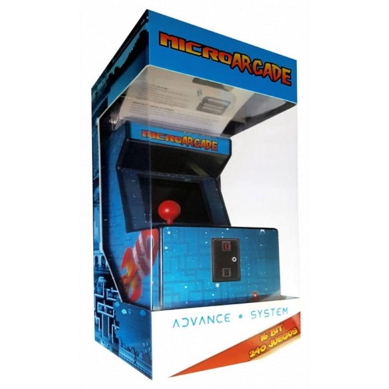 Micro-Arcade-Advance-System_1