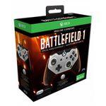 Mando-Con-Cable-Oficial-Battlefield-1-Licenciado--One-Y-Pc-_1