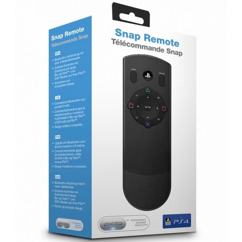 Mando-Simple-Media-Remote-PS4_1