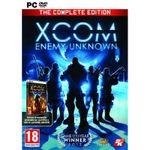 Xcom-Complete-Edition-PC