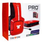 Auriculares-Tritton-Ax-Pro--Dolby-51-Rojo--Ps4-Ps3-X3-Pc-_1