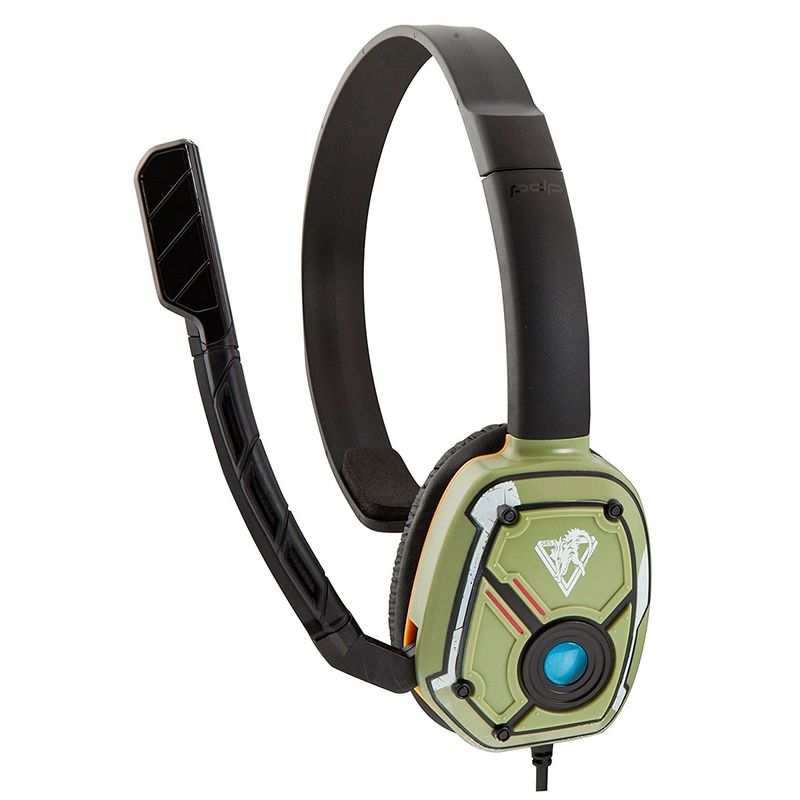 Auricular-Chat-Lvl-1-Oficial-Titanfall-2-PS4