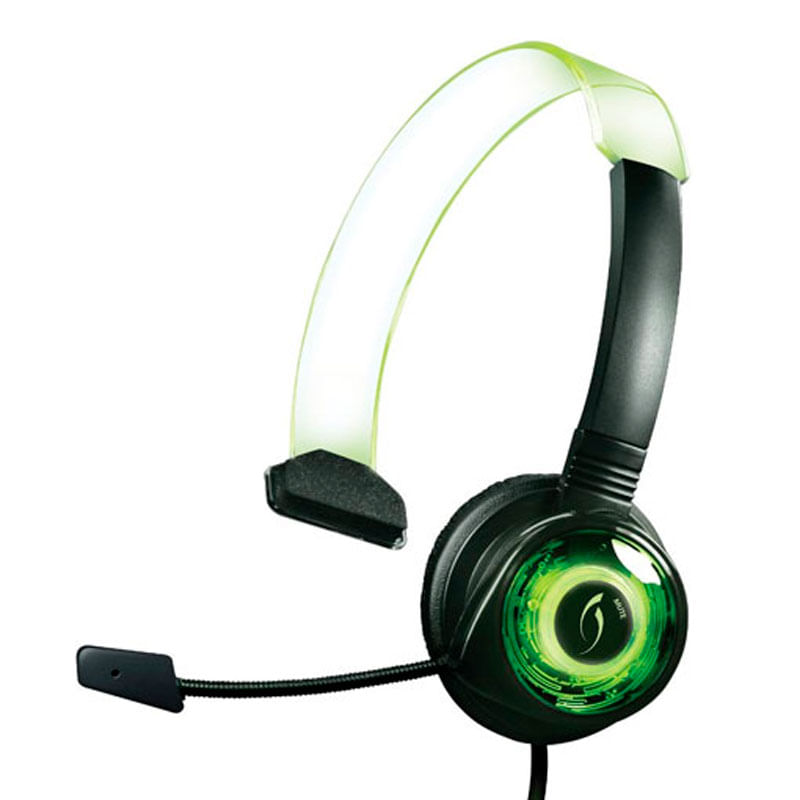 Headset-Afterglow-Mono-Ax-4-Licenciado