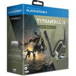 Auricular-Stereo-Afterglow-Lvl-5-Plus-Oficial-Titanfall-2_1