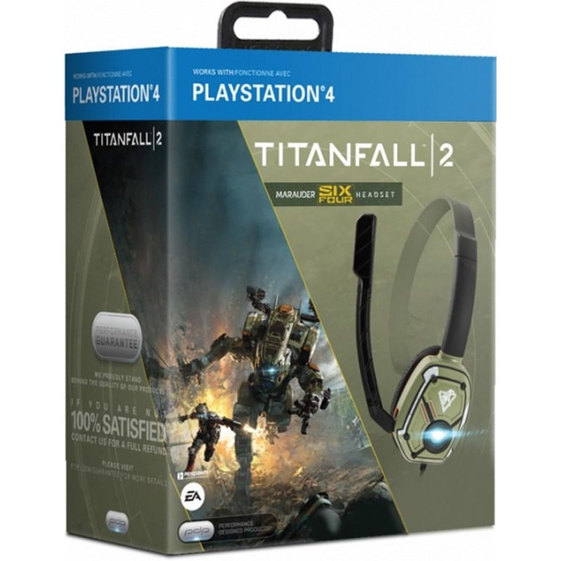 Auricular-Chat-Lvl-1-Oficial-Titanfall-2-PS4_1
