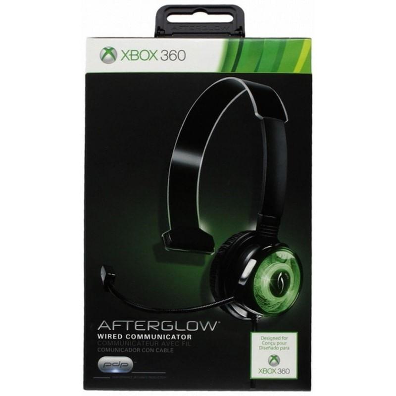 Headset-Afterglow-Mono-Ax-4-Licenciado_1