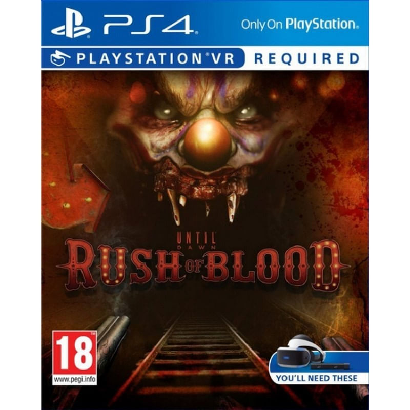Until-Dawn--Rush-Of-Blood-PS4