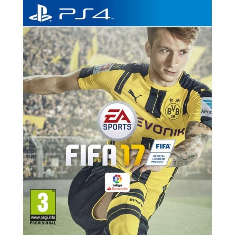 Fifa-17-PS4