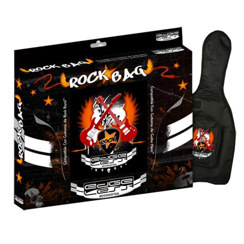 Rock-Bag-Funda-Guitarra-Guitar-Hero_1