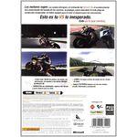 Moto-Gp-08-XBOX-360_1