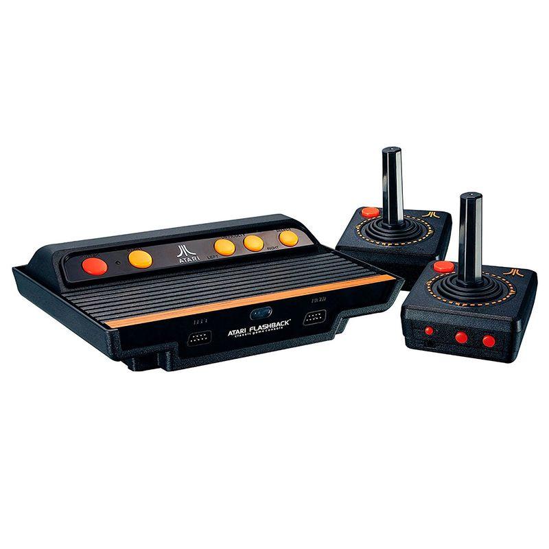 Consola-Retro-Atari-Flashback-6--Incluye-100-Juegos-