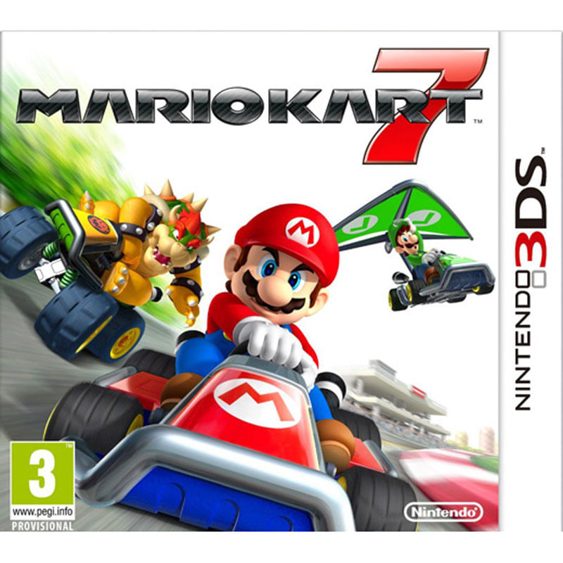 Mario-Kart-7-3DS