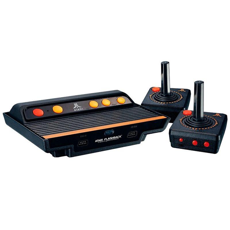 Consola-Retro-Atari-Flashback-7--Incluye-101-Juegos-