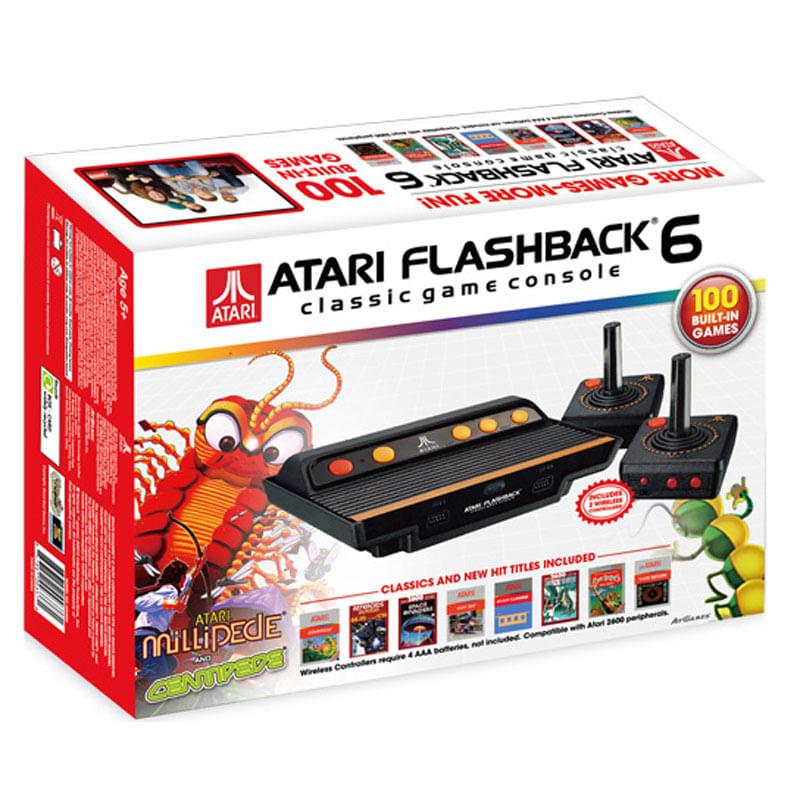 Consola-Retro-Atari-Flashback-6--Incluye-100-Juegos-_1