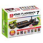 Consola-Retro-Atari-Flashback-7--Incluye-101-Juegos-_1