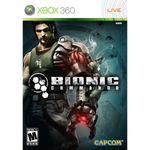 Bionic-Commando-XBOX-360