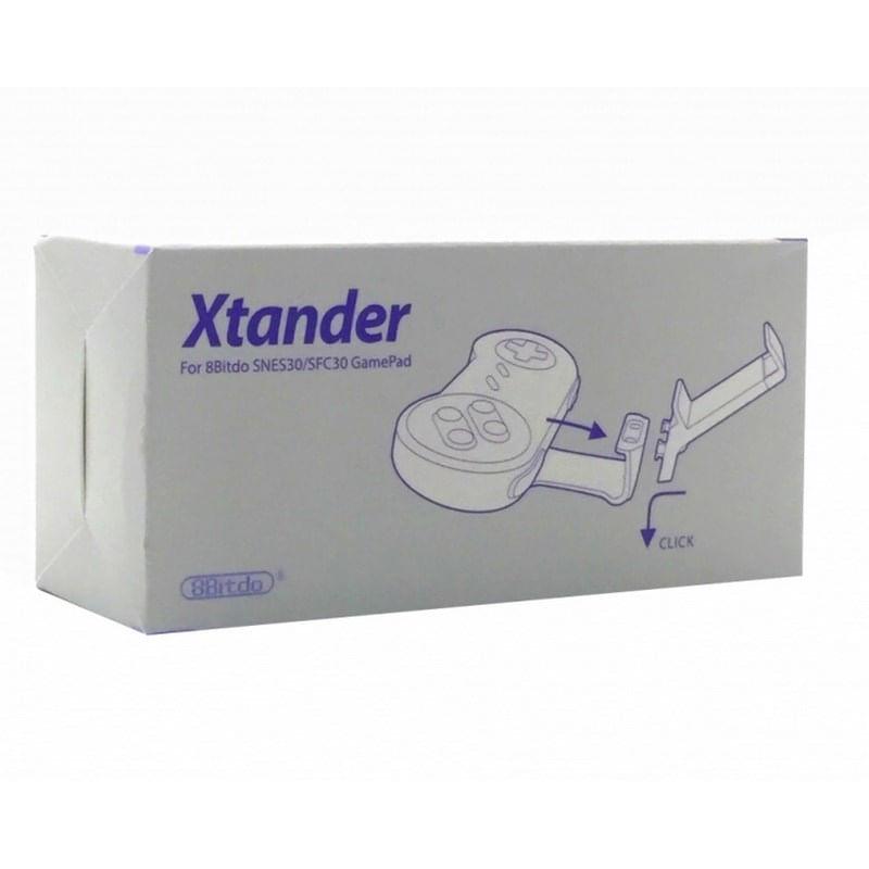 8Bitdo-Xtander-Clip-Para-Sfc30-Snes30_1