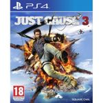 Just-Cause-3-PS4