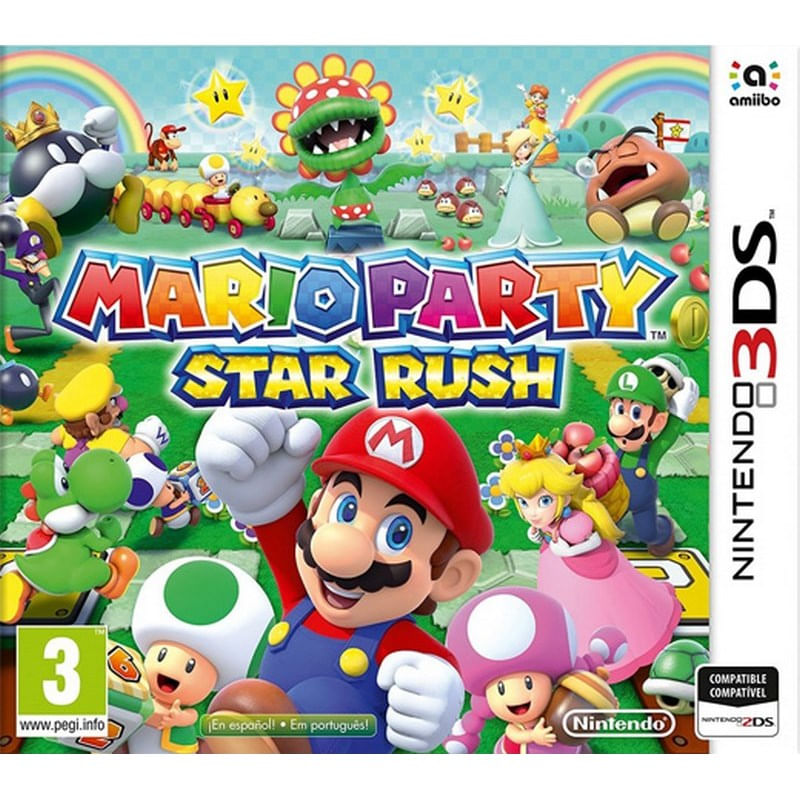 Mario-Party--Star-Rush-3DS