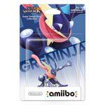 Figura-Amiibo-Greninja--Serie-Ssb-_1