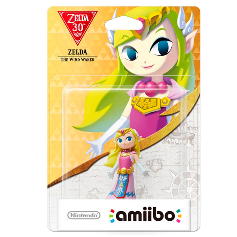 Figura-Amiibo-Zelda-Wind-Waker--Serie-Zelda-_1