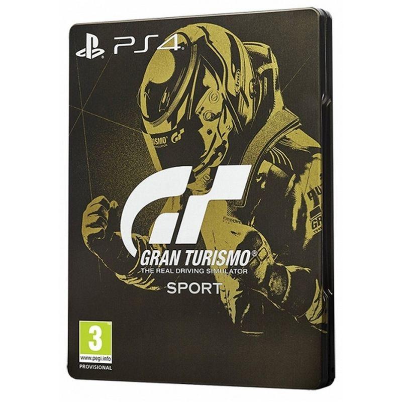 Gran-Turismo-Sport-Edicion-Especial-PS4