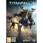 Titanfall-2-PC