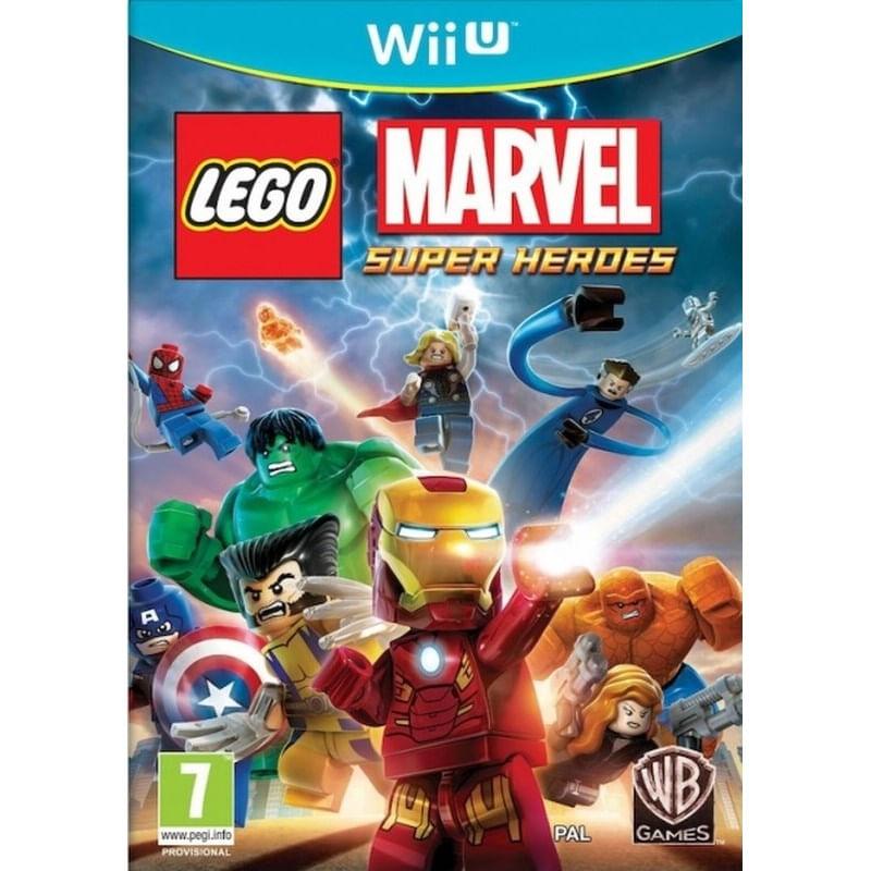 Lego-Marvel-Superheroes-WII-U