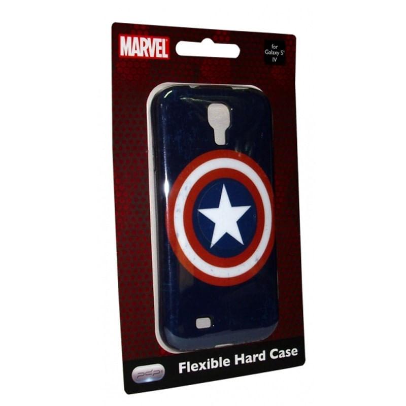 Carcasa-Marvel-Capitan-America-Vintage-Para-Samsung-Gs4_1