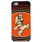 Carcasa-Nintendo-Mario-Para-Iphone-5
