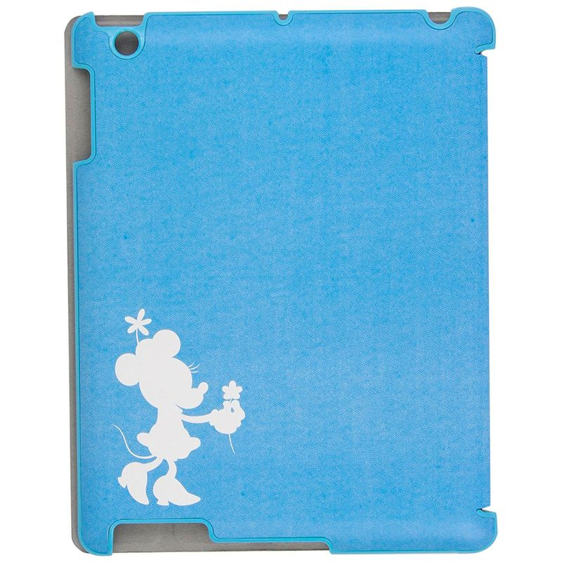 Carcasa-Folio-Disney-Minnie-Con-Funcion-Stand-Para-Ipad-2-3_1