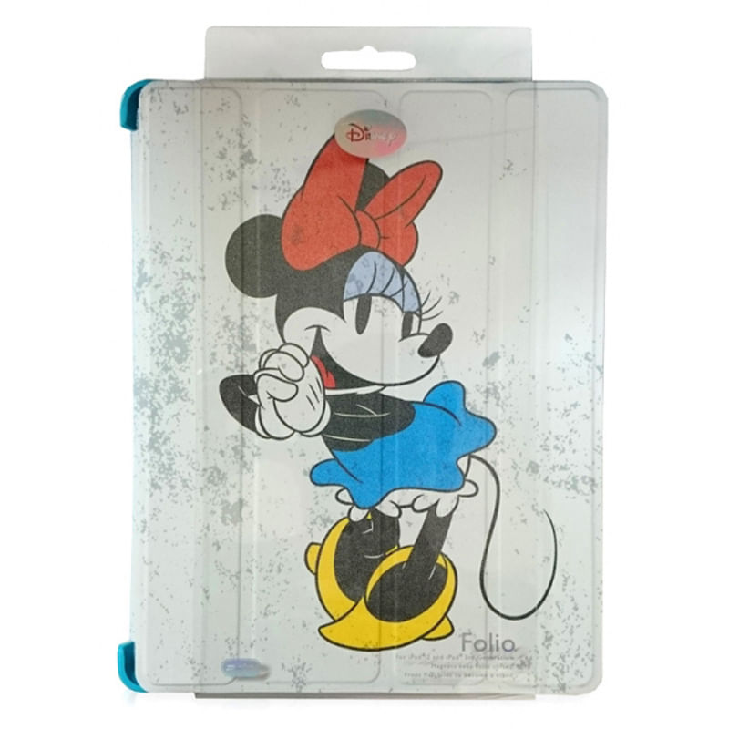 Carcasa-Folio-Disney-Minnie-Con-Funcion-Stand-Para-Ipad-2-3_2