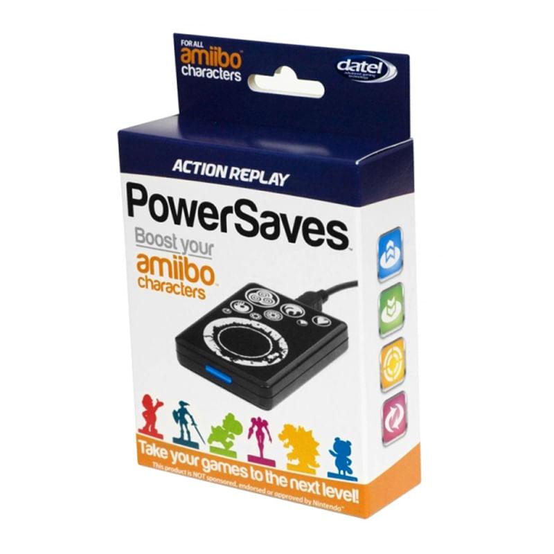 Amiibo-Action-Replay-Powersaves_1