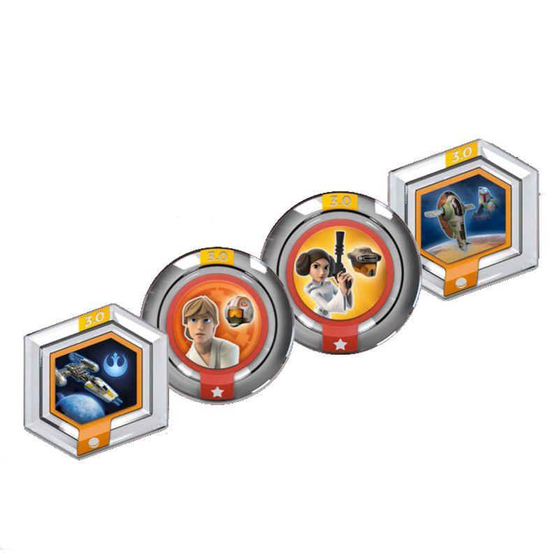 Disney-Infinity-30-Star-Wars-Power-Disk-Pack-Rae