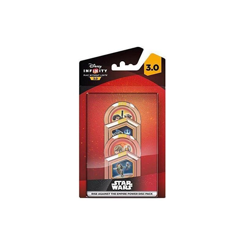 Disney-Infinity-30-Star-Wars-Power-Disk-Pack-Rae_1