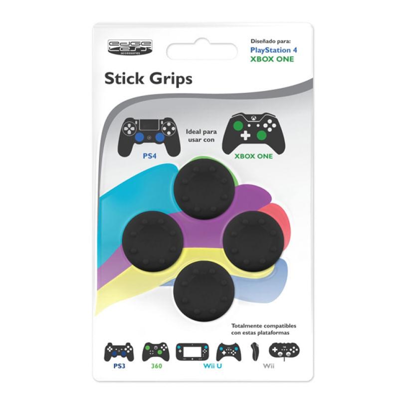 Pro-Stick-Grips-Para-Mandos-4-Negros