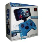 Mad-Catz-CTRLI-Mando-Iphone-Ipad-y-Ipod-Azul_1