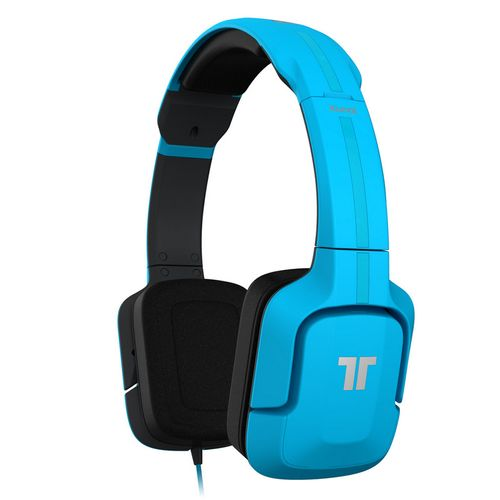 Auricular Tritton Kunai Mobile Azul